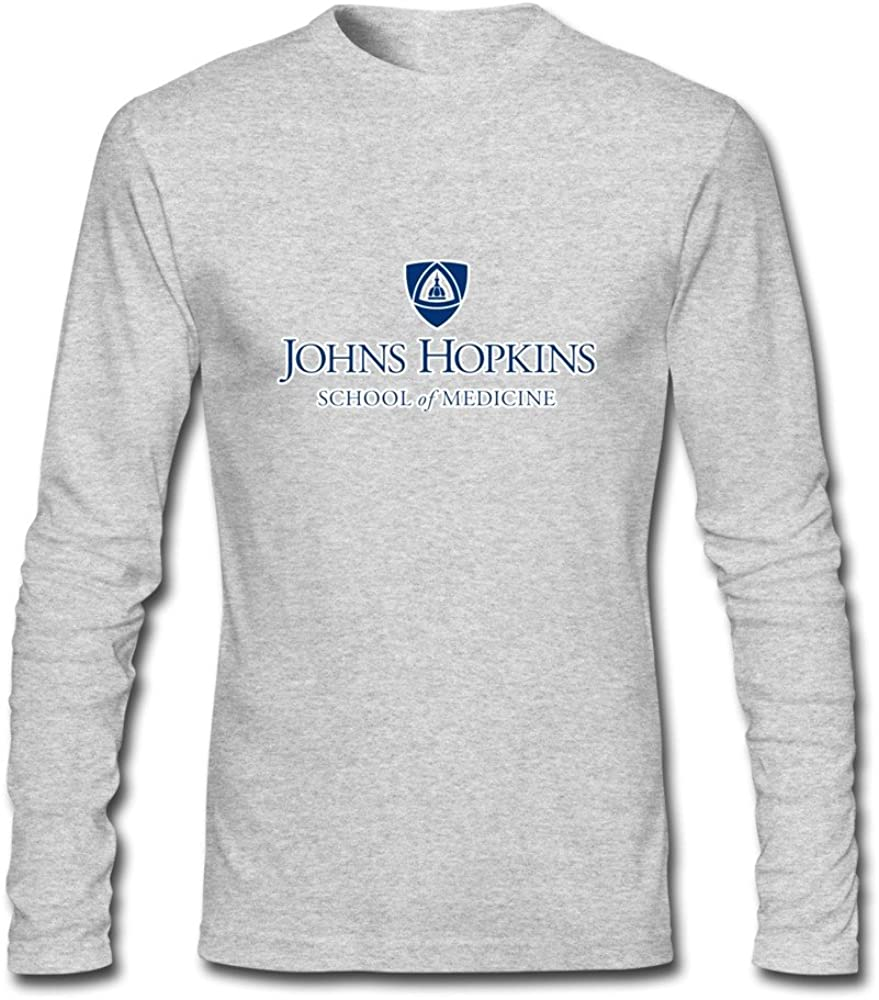 zerogravitee Part Time Hooker Adult Hooded Sweatshirt