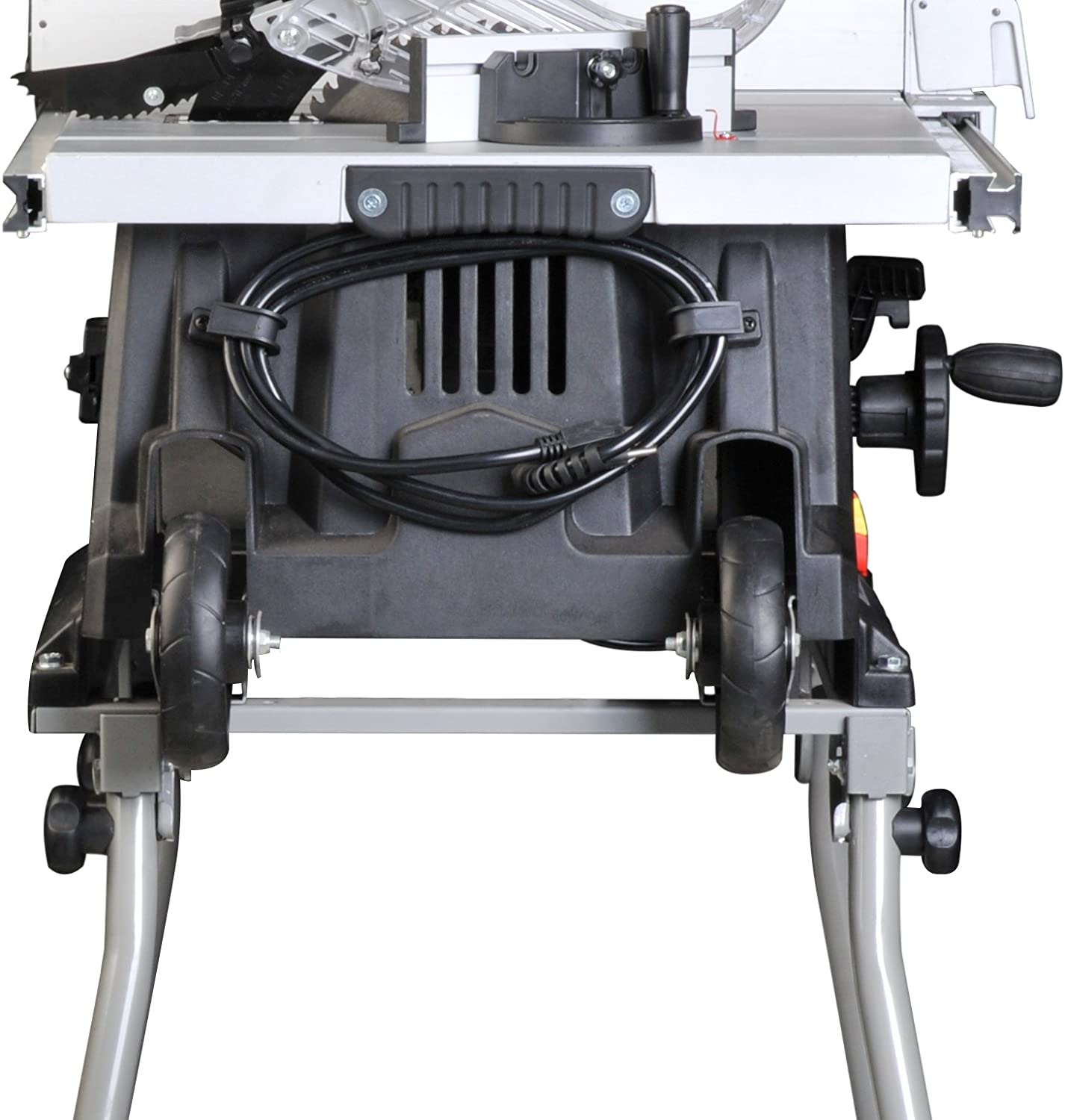 Dobetter DBTS10 Table Saws product image 5