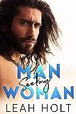 Man Seeking Woman (English Edition)