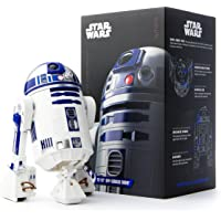 (R2-D2) - R2-D2 App-Enabled Droid by Sphero
