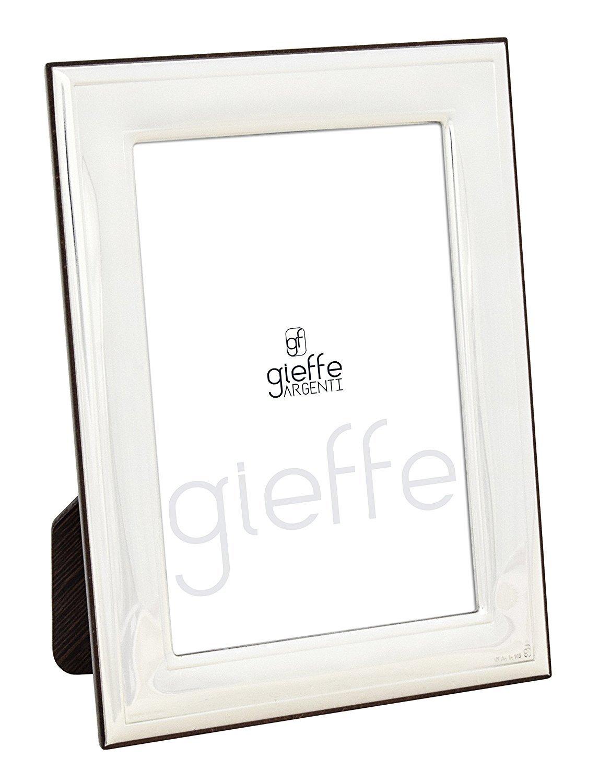Erfreut 16x20 Silberrahmen Zeitgenössisch - Benutzerdefinierte ...
