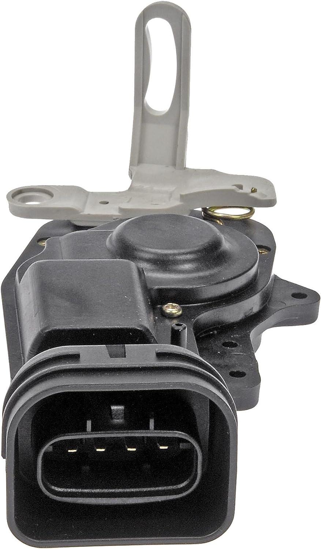 Dorman 746-610 Door Lock Actuator