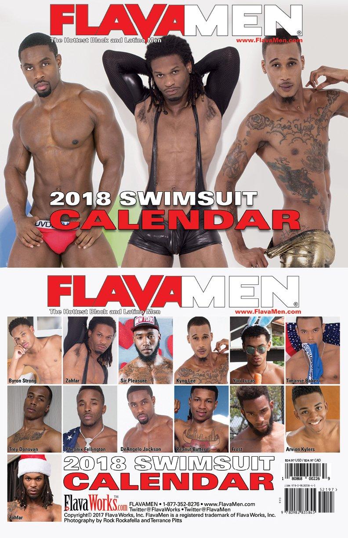 Kalender 2018 porn Playboy Casting