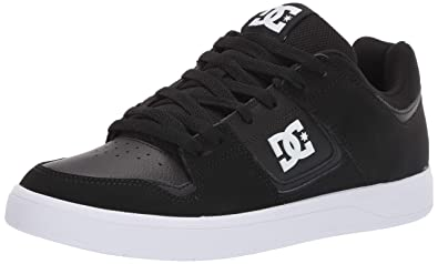 DC Mens Shoes Cure Skate, ...
