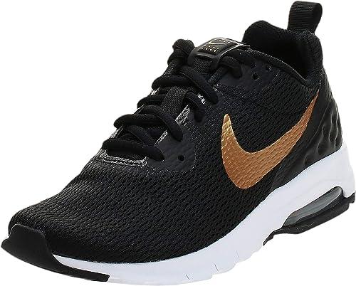 Amazon.com | Nike Women's Fitness Shoes