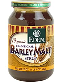 Amazon.com: Maple Syrup: Grocery & Gourmet Food