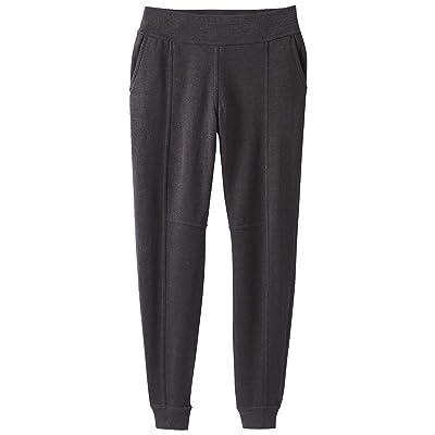 prAna Cozy Up Pant Plus: Clothing