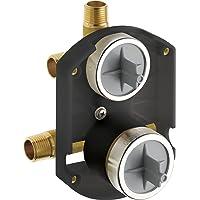 Delta Faucet R22000 Multichoice Universal