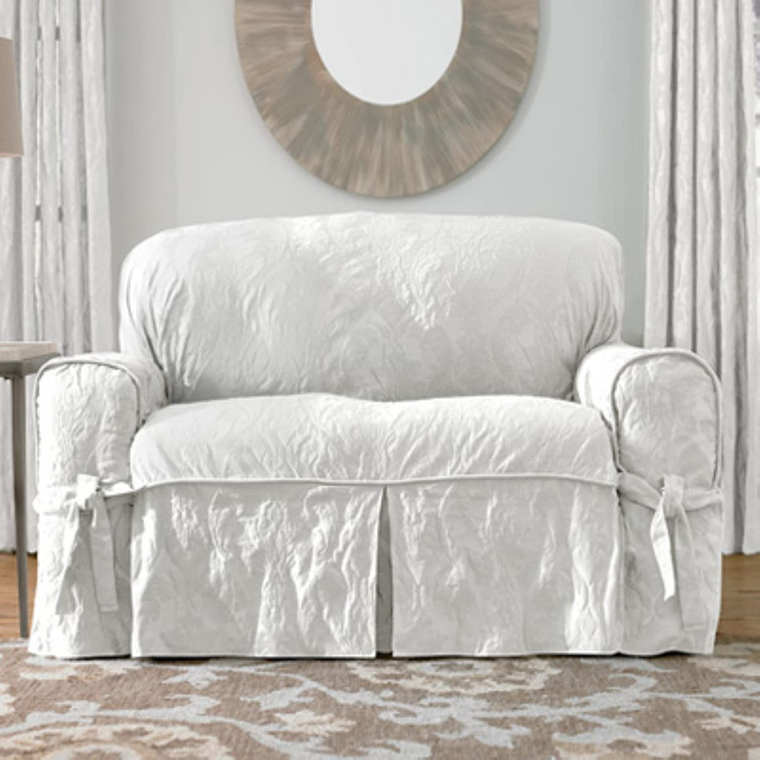 and armchairs second slipcover australia covers literarywondrous slipcovers loveseat white patterned impressive hand grey armchair gray chair
