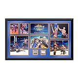 WWE Authentic Wear John Cena & Nikki Bella