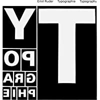 Typography: A Textbook of Design