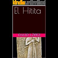 El Hitita