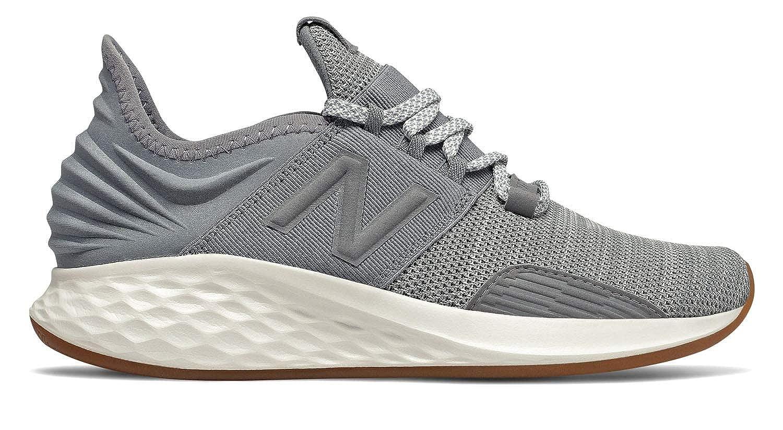 best loved ea43b af7b1 Amazon.com   New Balance Women s Roav V1 Fresh Foam Running Shoe   Running