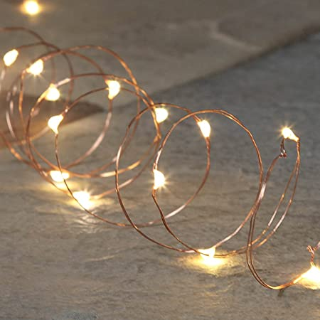 Outdoor Festive Lights Festive lights outdoor micro lights battery operated 50 leds festive lights outdoor micro lights battery operated 50 leds copper wire warm workwithnaturefo