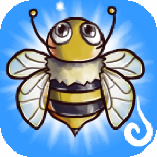 bumble-bom-bee-the-worlds-best-physics-tile-matching-game