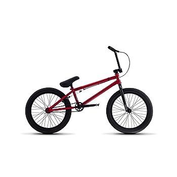 Redline Asset BMX Bike
