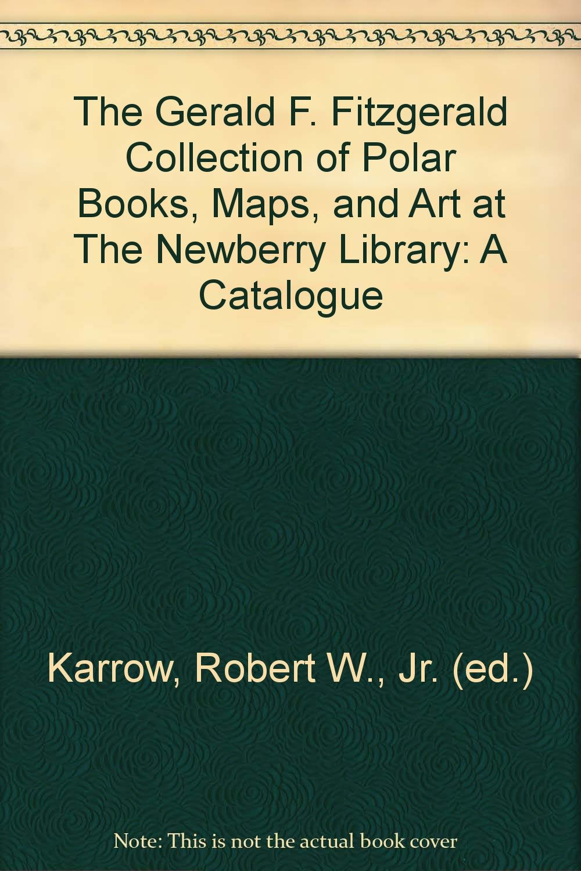 PDF ePub fb2 ebook