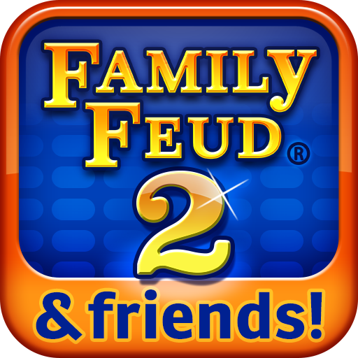 (Family Feud® 2)