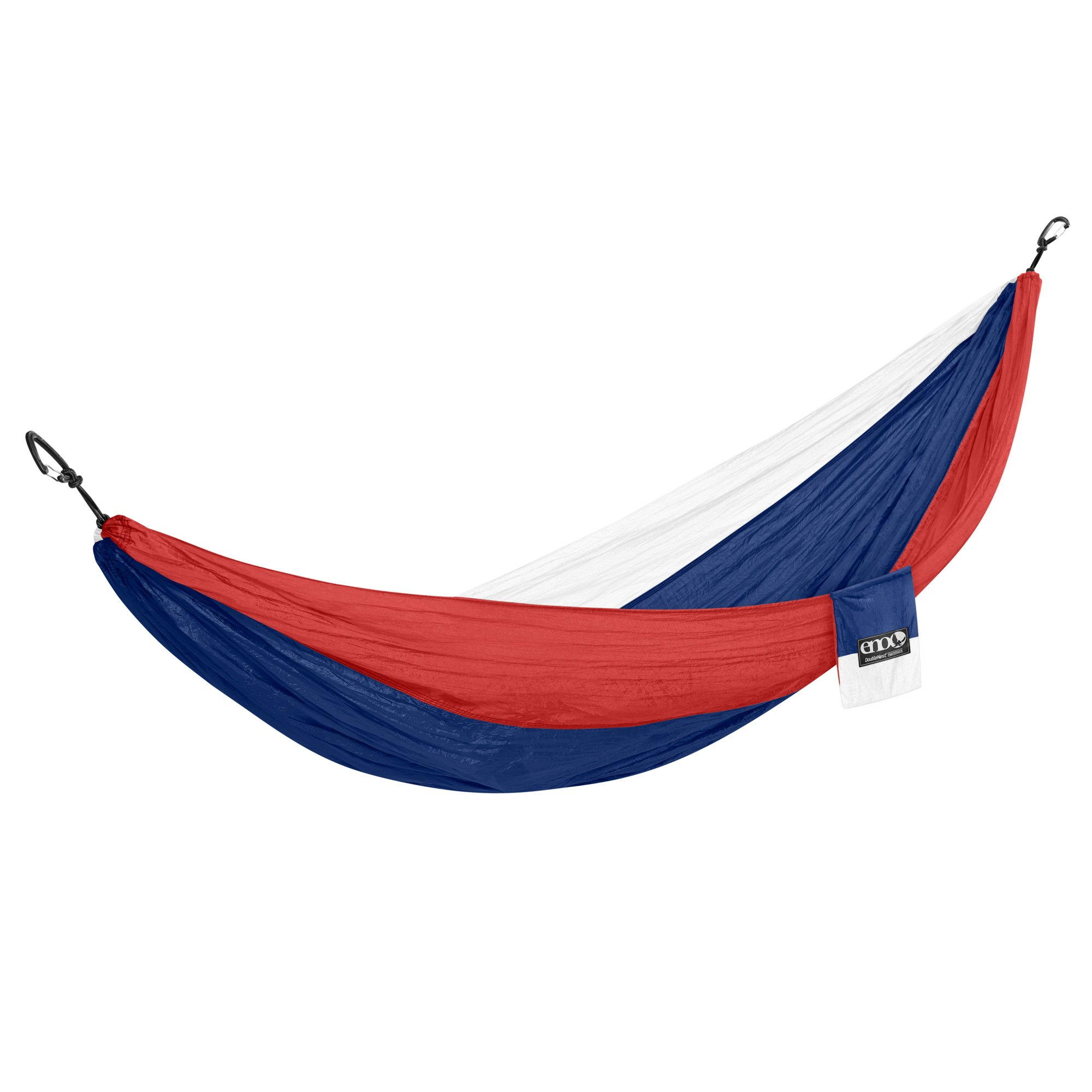 singlenest simplify your eno family doublenest com for hammock summer nicolasprudhon with sale eagles camping