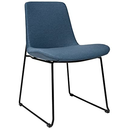 Image Unavailable Not Available For Color Brooklyn Dining Room Side Chair