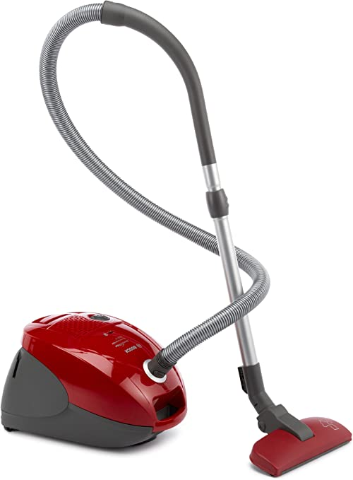 Bosch Aspirador sin bolsa Pro Animal BSGL32125: Amazon.es: Hogar