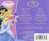 Disney's Karaoke Series: Princess Vol. 2