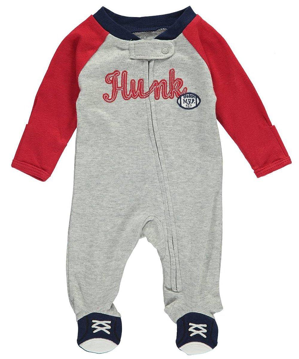 Carter's - Bata - para bebé niño Carters 0034613599