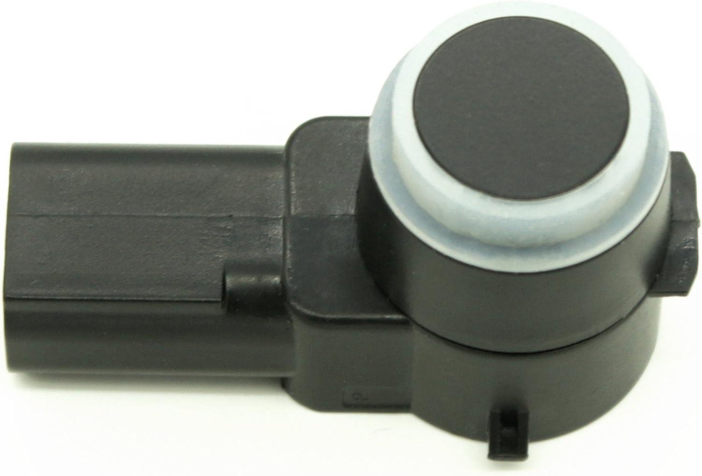 Electronicx Capteur /à ultrasons PARKTRONIC PDC Stationnement Park Capteurs Aide au stationnement Park Assistant 8046454A102