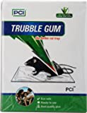 PCI Non Toxic Troublegum Mouse Trap Big (Pack of 6)
