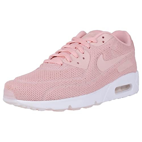 huge selection of 27f06 624e5 Image Unavailable. Image not available for. Colour  Nike Air Max 90 Ultra  2.0 BR ...