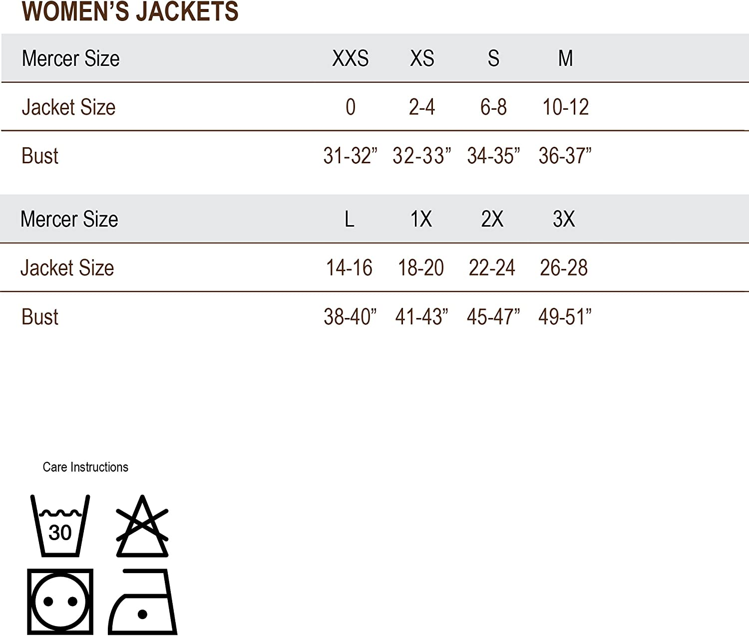 Mercer Culinary M60020BK3X Millennia Women's Cook Jacket with Traditional Button, 3X-Large, Black