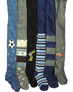 122-128 Shop For Cheap ????jungen Strumpfhose Gr Socks & Tights