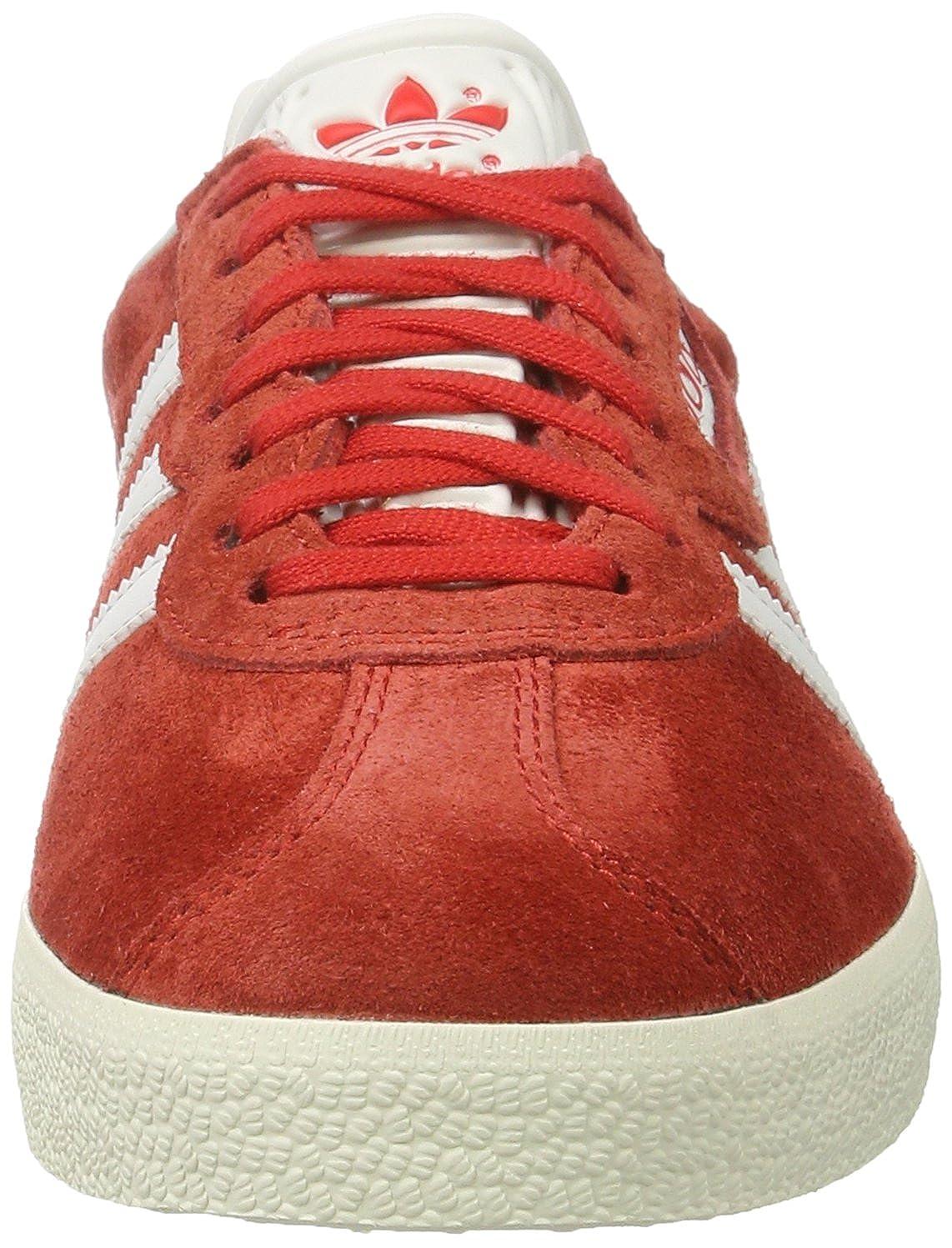 info for 119d8 6fab4 adidas Gazelle, Basket Mode Homme Amazon.fr Chaussures et Sa