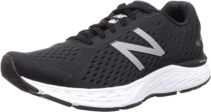 New Balance 680, Zapatillas de Running para Hombre: Amazon.es: Zapatos y complementos
