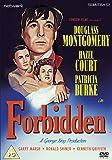 Forbidden [DVD]