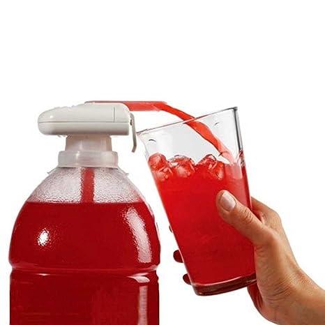 VANKER Cerveza de la Cocina Jugo de la máquina de Bebidas de Agua automáticos de Bebidas