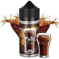 IMECIG E Líquido Cola Liquido Vaper Para Cigarros