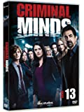 Criminal Minds, Vol. 13