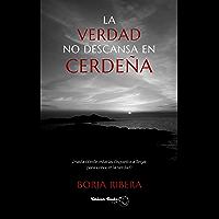 La verdad no descansa en Cerdeña (Spanish Edition)