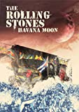 The Rolling Stones  - Havana Moon (Dvd+2 Cd)