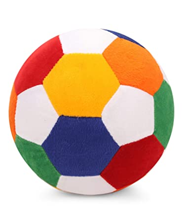 Deals India Big Soft Toy Ball