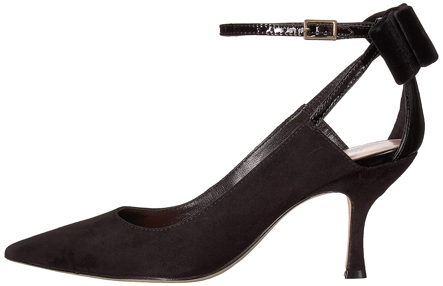 Kate Spade New York Womens Sheena Pump