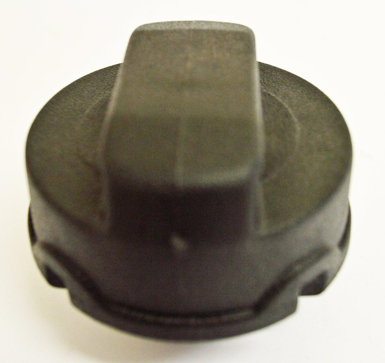 New from LSC Petrol Fuel Filler Cap 90501145