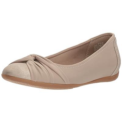 BareTraps Women's Jolie Ballet Flat | Flats