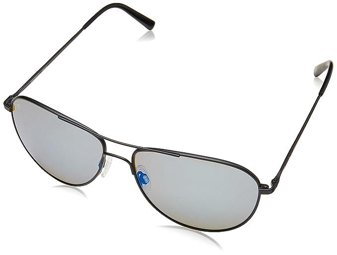 8c4c3b23dd2 Amazon.com  Serengeti Alghero Polarized Drivers Sunglasses
