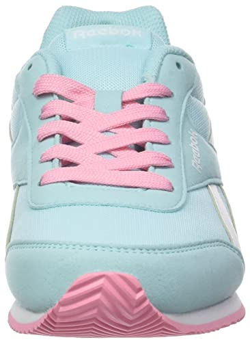 Reebok Royal Cljog 2, Zapatillas de Running para Niñas: Amazon.es: Zapatos y complementos