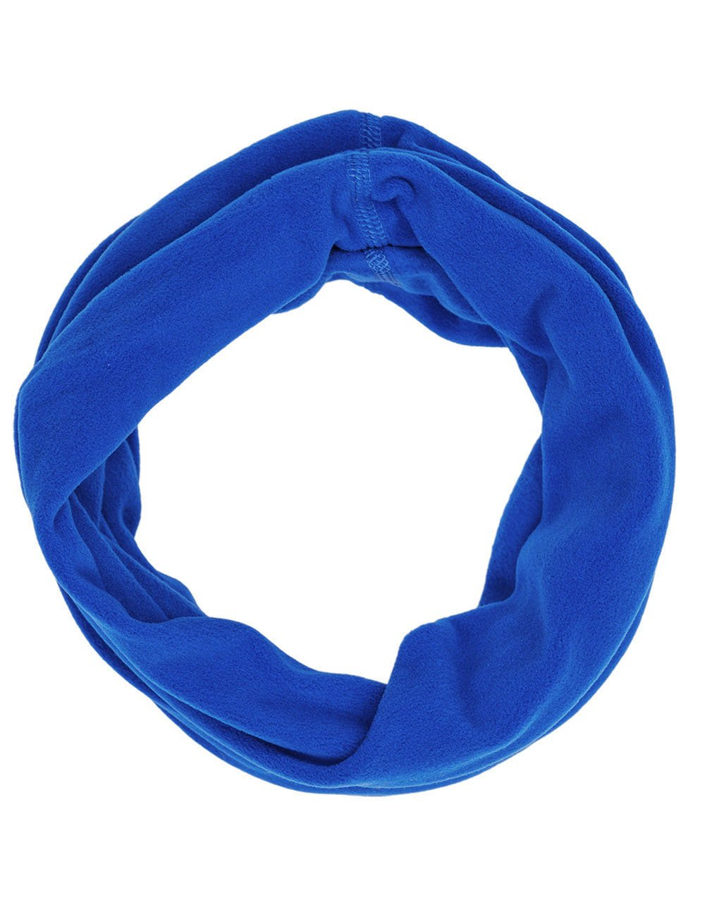 maximo Boy's Multifunktionstuch Olly Neckerchief