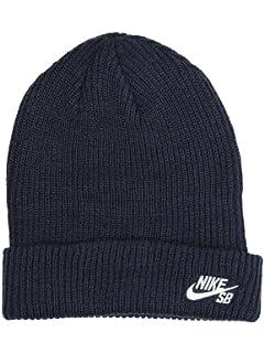 4e9471e33d8 Nike Cappello SB Fisherman
