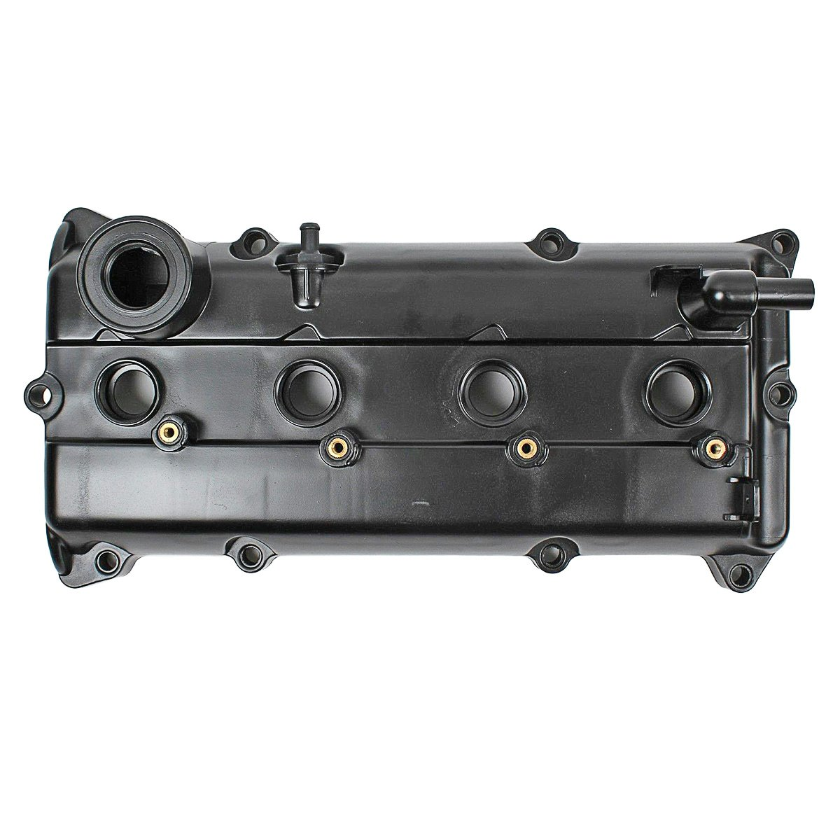 Replacement Parts Engine Valve Cover For Nissan X-Trail T30 T31 ST ...
