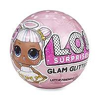 L.o.l Surprise! Glam Glitter Serie 2